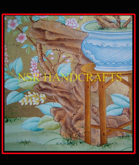 Chinoiserie-wall-painting-009-2