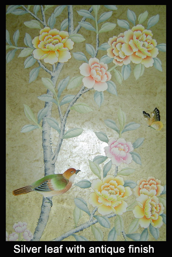 Chauffage electrique comparez papier peint tunisie soukra for Papier peint tunisie